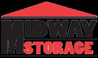 Midway Storage